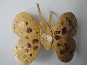 fluturel